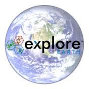 ee_globe